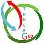 InnerGeo LLC
